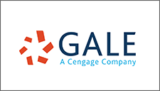 Gale's scholarly resources include databases and primary sources, as well as learning resources and products for schools and libraries.
