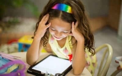 Information and Digital Literacy – Richer Through Collaboration