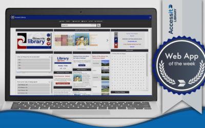 Web App of the Week: Waitangi Day – Free download